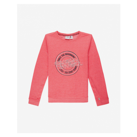 Pink girls' clothes