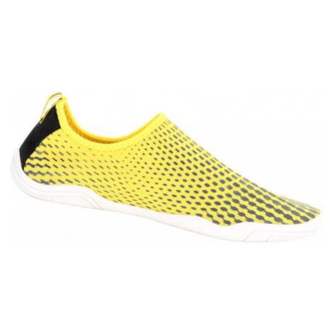 Aress BURT - Men's water shoes