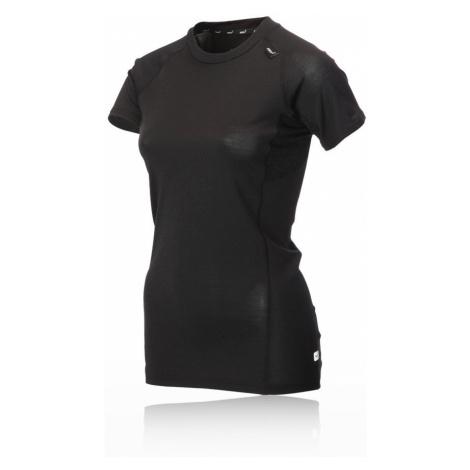 Inov8 AT/C Merino Short Sleeve Women's Running Top
