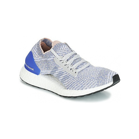 Adidas ULTRABOOST X women's Running Trainers in Grey