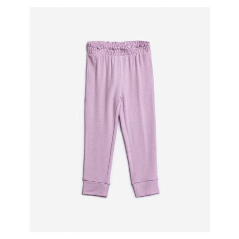 GAP Kids Joggings Violet