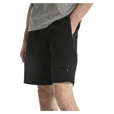 shorts Puma Evostripe Move - Puma Black - men´s