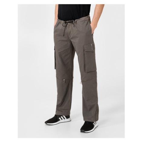 adidas Originals Trousers Grey