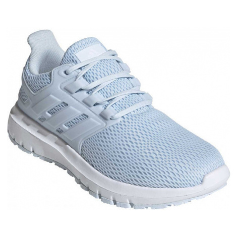 adidas ULTIMASHOW blue - Women's running shoes