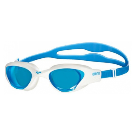 Arena THE ONE blue - Swimming goggles