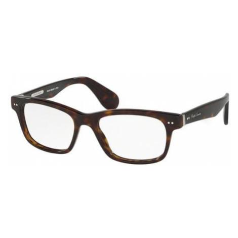 Ralph Lauren Eyeglasses RL6153P 5003