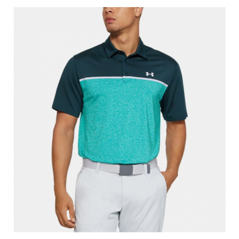 Men's UA Playoff Polo 2.0 Under Armour