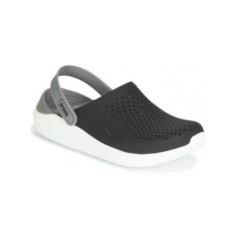 Crocs LITERIDE CLOG women's Clogs (Shoes) in multicolour