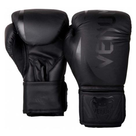 Venum CHALLENGER 2.0 KIDS - Kids' boxing gloves