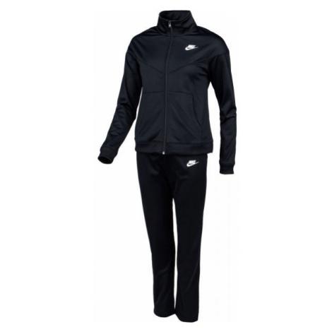 Nike NSW TRK SUIT PK W - Women's tracksuit