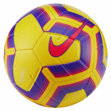 Nike STRIKE TEAM - Football