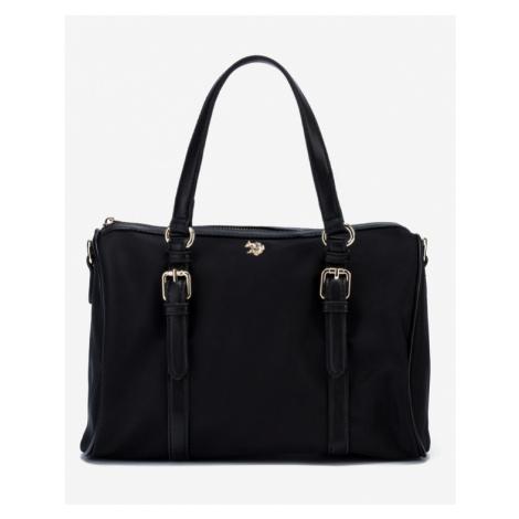 Other handbags U.S. Polo Assn