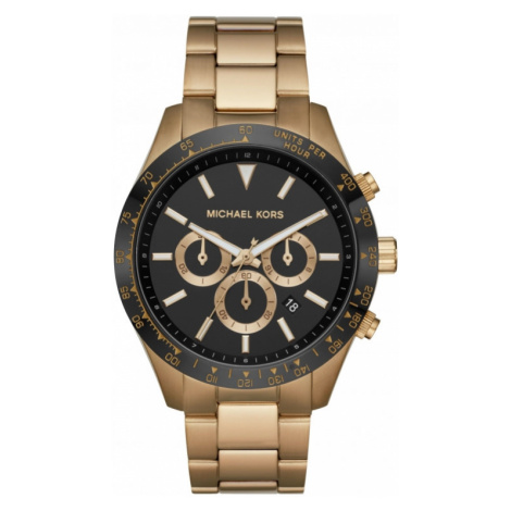 Michael Kors Layton Watch MK8783
