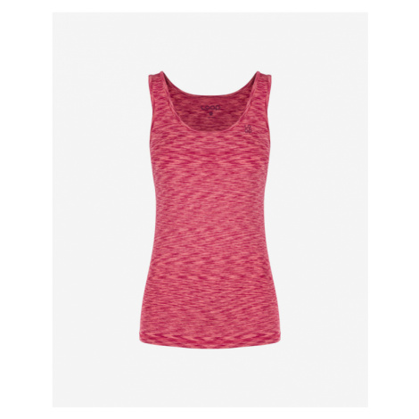 Loap Mally Top Pink