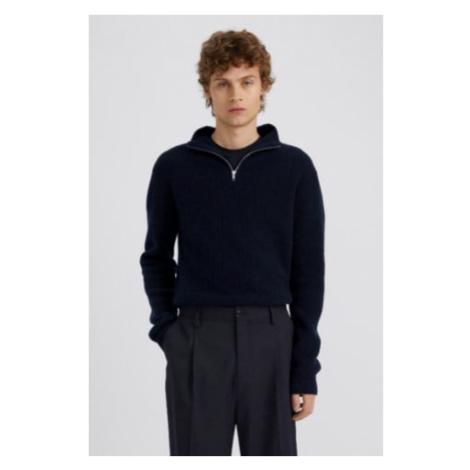 Harrod Sweater Filippa K