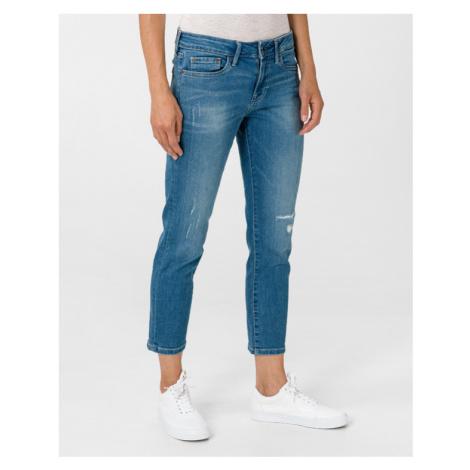 Pepe Jeans Jolie Jeans Blue