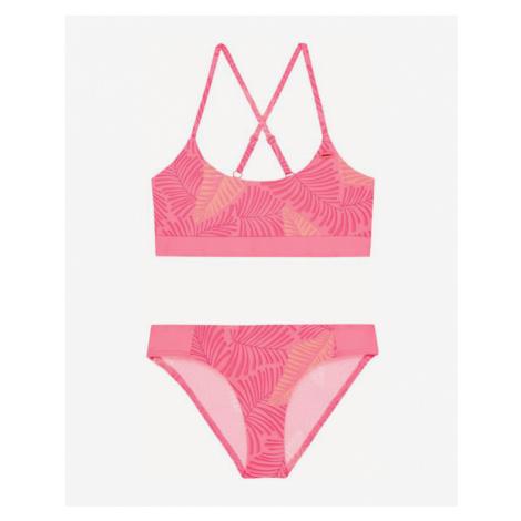 O'Neill Sport Kids Swimsuit Pink