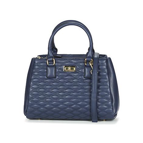 Ted Lapidus ANDRIA women's Handbags in Black