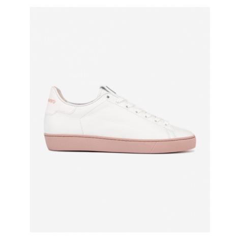 Högl Glammy Sneakers White