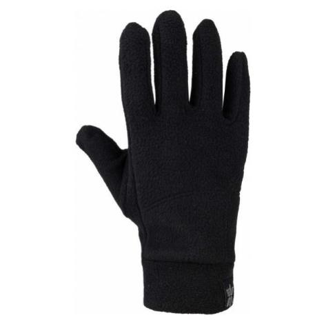 Willard TAKHOS - Women's fleece gloves