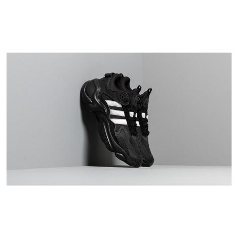 adidas Magmur Runner W Core Black/ Ftw White/ Grey Two