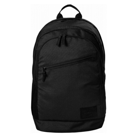 O'Neill BM EASY RIDER BACKPACK black - City backpack