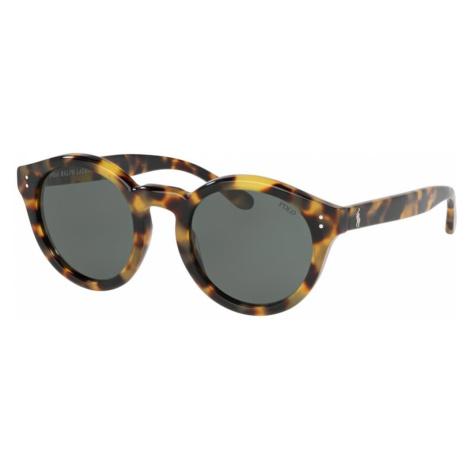 Polo Ralph Lauren Sunglasses PH4149 500471
