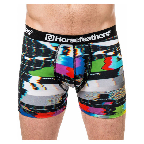 shorts Horsefeathers Sidney - No Signal