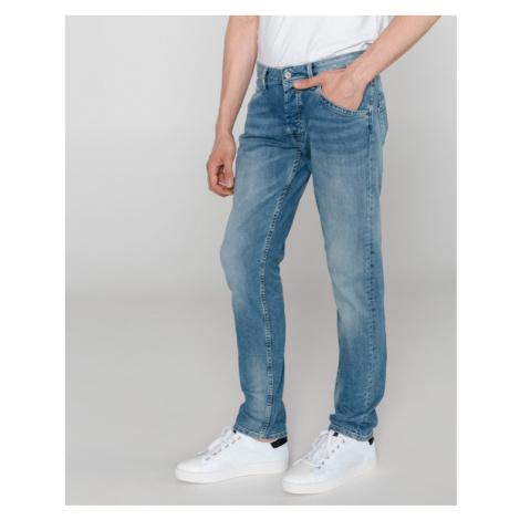 Pepe Jeans Kolt Jeans Blue