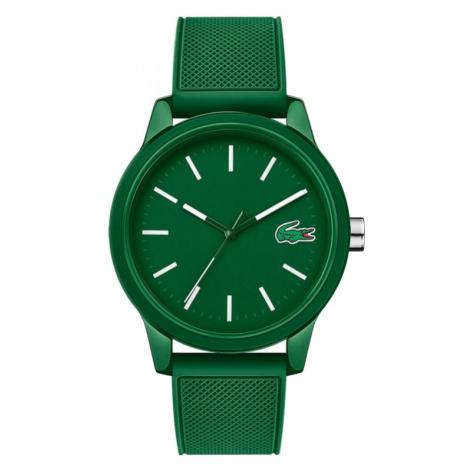 Lacoste Watch 2010985