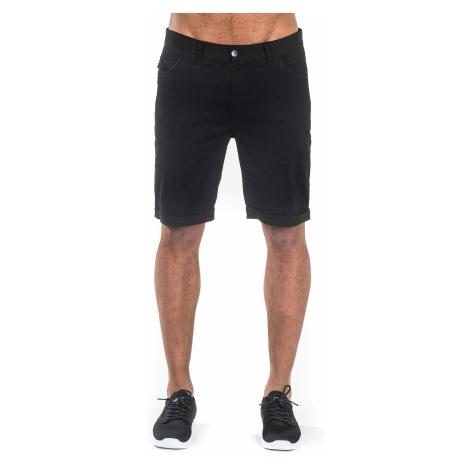 shorts Horsefeathers Denzel - Black