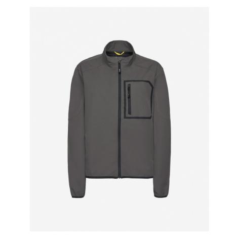 Geox Ottaya Jacket Grey