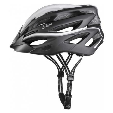 Etape VESPER white - Women's cycling helmet