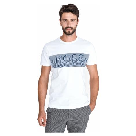 Hugo Boss T-shirt White