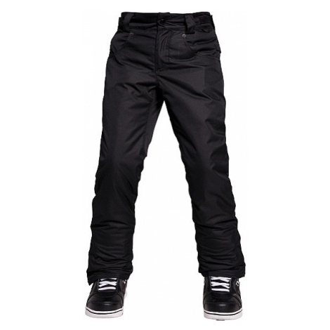 pants 686 Prospect Insulated - Black