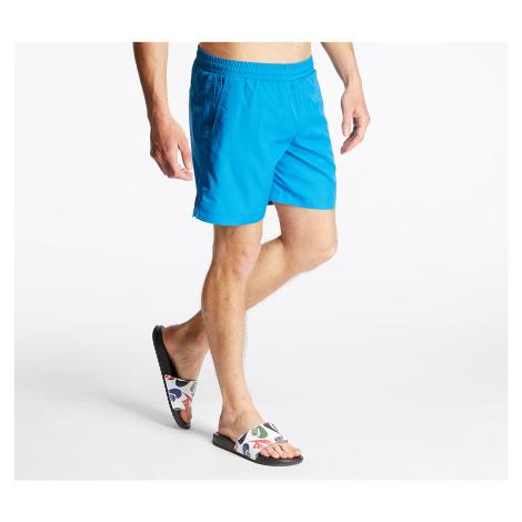 WOOD WOOD Roy Swim Shorts Bright Blue