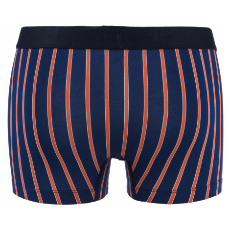 Tommy Hilfiger Boxers Blue