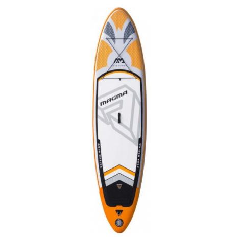 AQUA MARINA MAGMA - SUP paddleboard