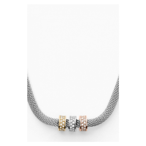 Skagen Jewellery Merete Necklace SKJ1306998