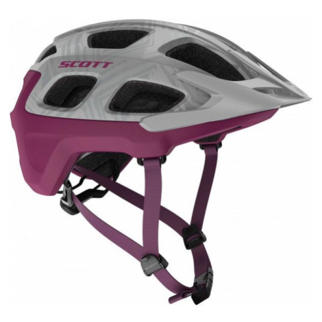 Scott VIVO - Women's cycling helmet