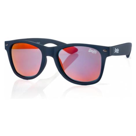 Superdry Sunglasses SDS ALFIE Polarized 106P