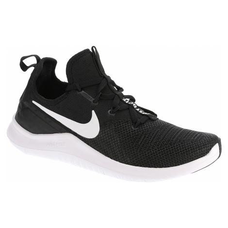 shoes Nike Free TR 8 - Black/White