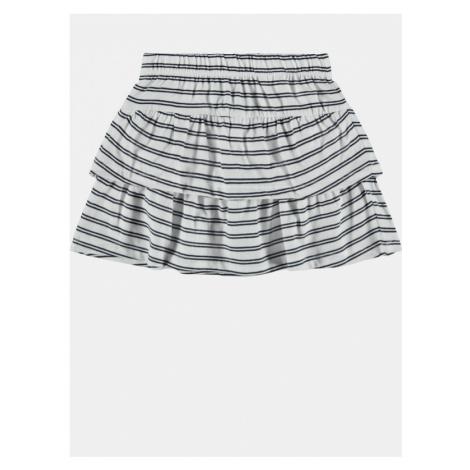 name it Vamaja Skirt White