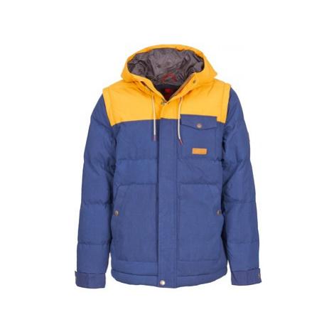 Rip Curl INFINITE men's Jacket in Blue