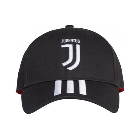 Juventus C40 Cap - Black Adidas