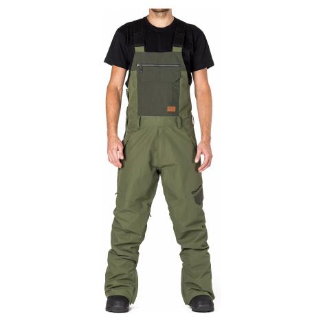 pants Horsefeathers Huey - Cypress - men´s