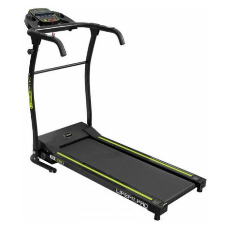 Lifefit TREADMILL TM1100 - Treadmill