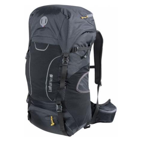 Lafuma WINDACTIVE 38 black - Hiking backpack
