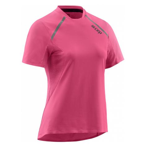 Run T-Shirt Women