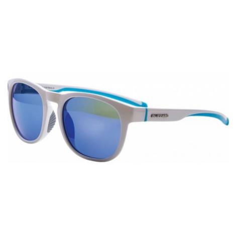 Blizzard PCSF706140 grey - Women's sunglasses